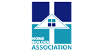 home builder association
