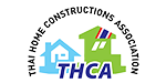 thai home builders association