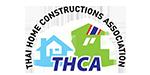 thai home builders association