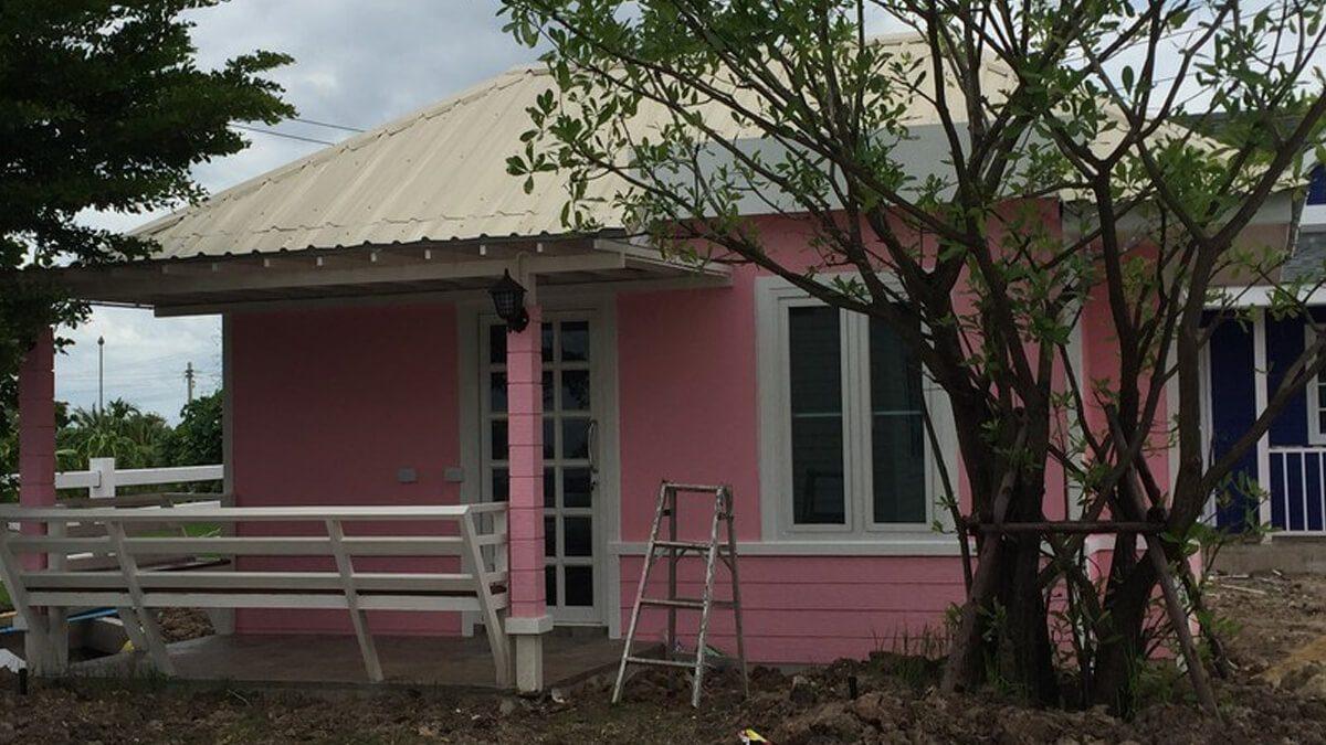 pinkseriecare