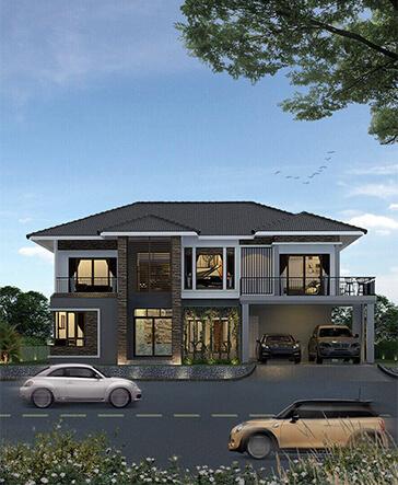 c-concrete-home