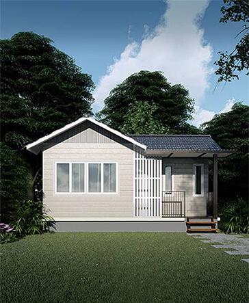 c-mobile-home