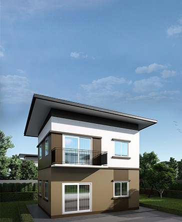 c-smart-home1